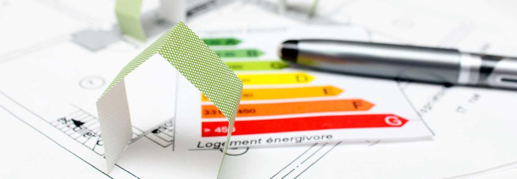 Ottavio_Mazzocca_Progettazione_e_gestione_energetica