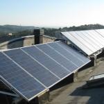 Pannelli-Fotovoltaici-e-Solari