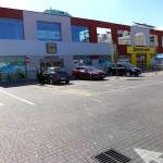 Parco-AQUARIO-SIC-servizi