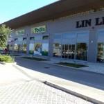 Parco-SALINE-SIC-servizi