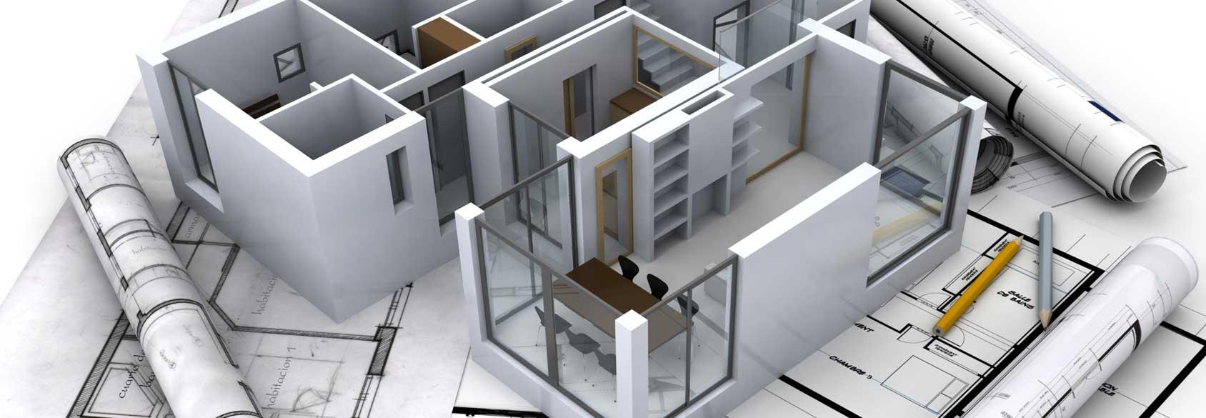 Immobiliare_baner_Home_Ottavio_Mazzocca_SIC