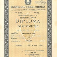 Surveyor Diploma